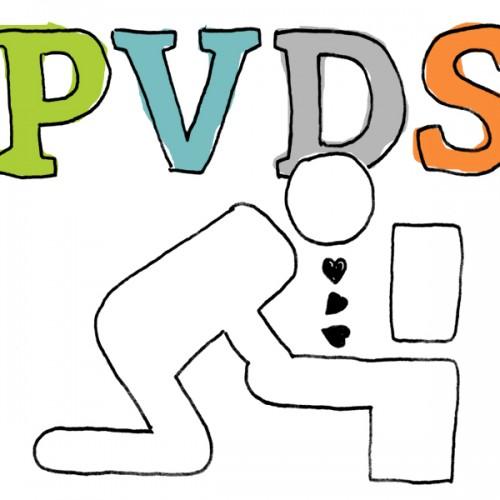 Podcast_ep002: PVDS