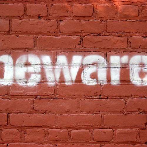 Buyer Beware of 60.00 Divorce advertisements!