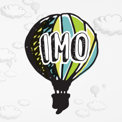 Why You Should Join IMO!