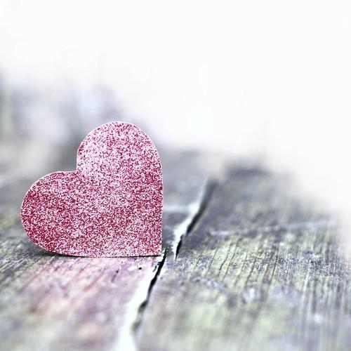 Valentines Day..