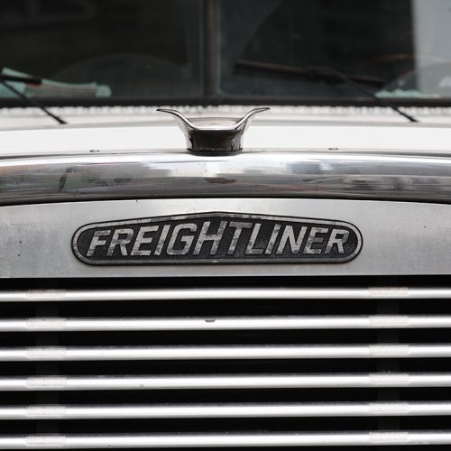 Podcast_ep006: TruckFace and Non-Attachment
