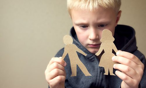 5 Commonly Asked Questions About Custody