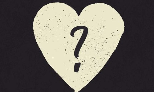 30 Questions to Help If You Have Doubts About Your Relationship