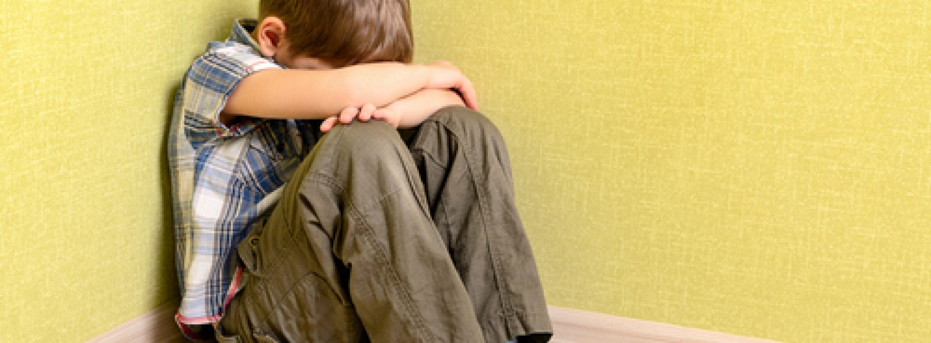 Understanding Children's Emotional Needs During Divorce
