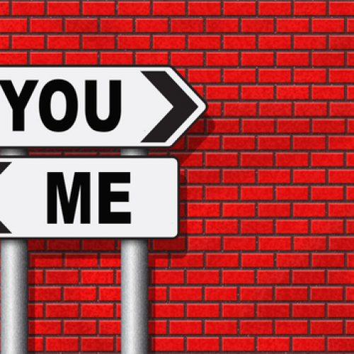 How to Get Through a Contentious Divorce