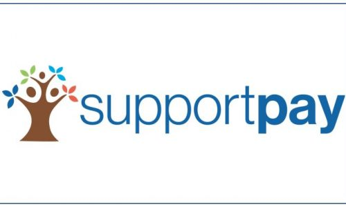 SupportPay.com