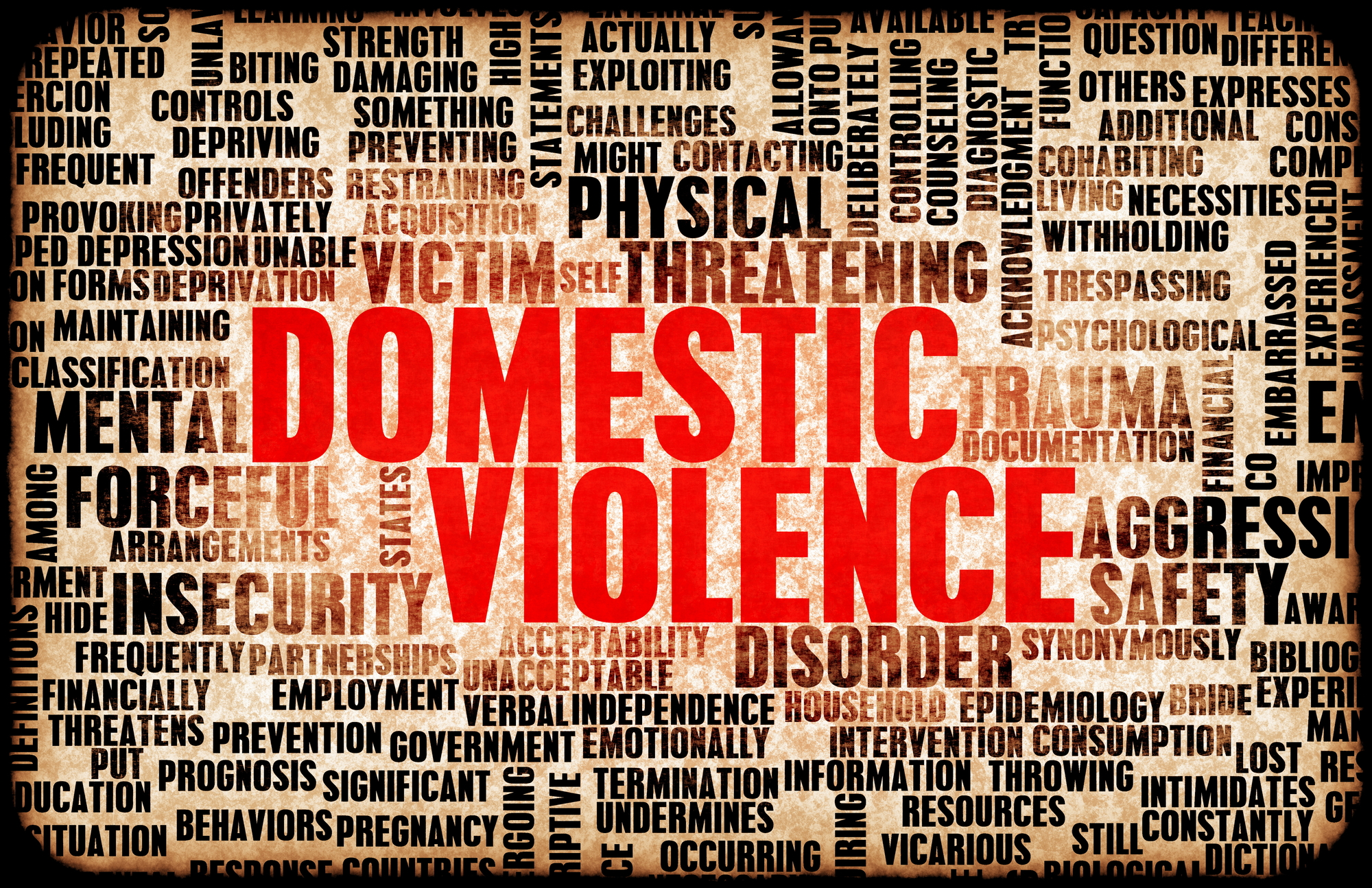 Threats or violence during a divorce what can you do to protect threats or violence during a divorce what can you do to protect yourself solutioingenieria Gallery