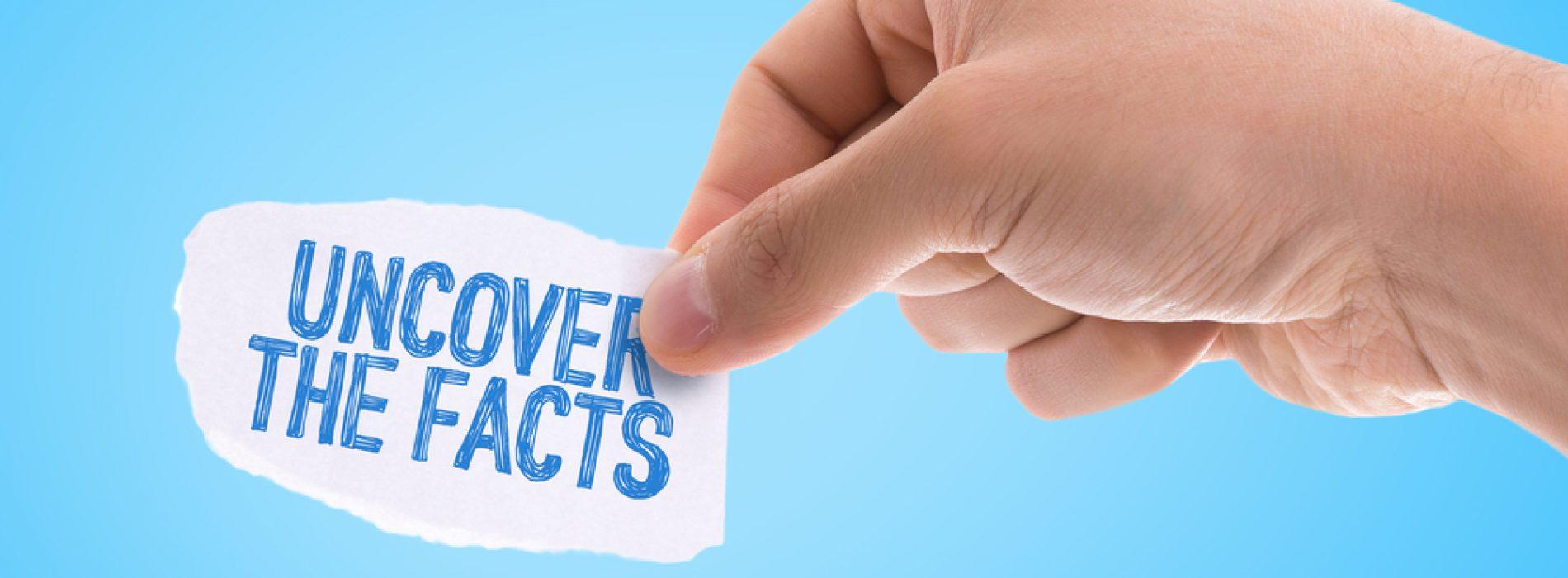 12 Divorce Myths Busted