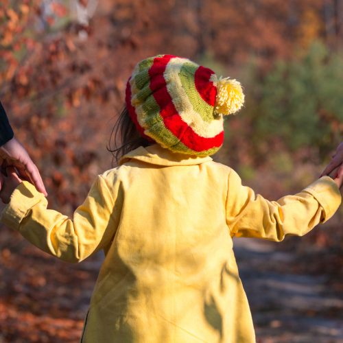 4 Tech Tools to Keep the Peace While Co-Parenting