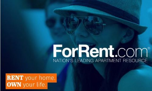 ForRent.com – Find an apartment with all the comforts of home.