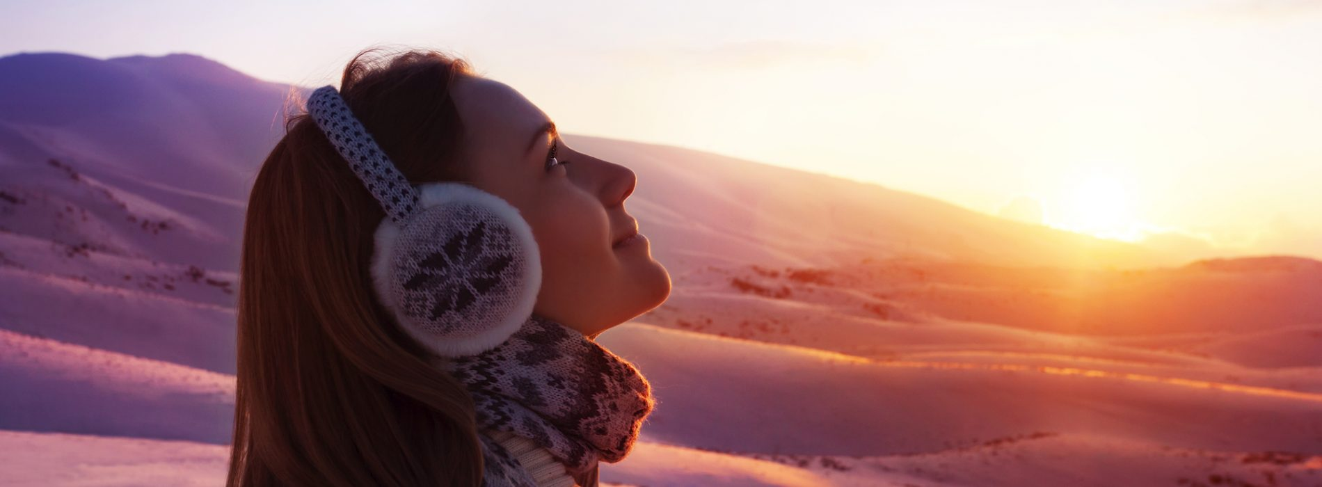 10 Ways to Free your Mind from Negative Thinking