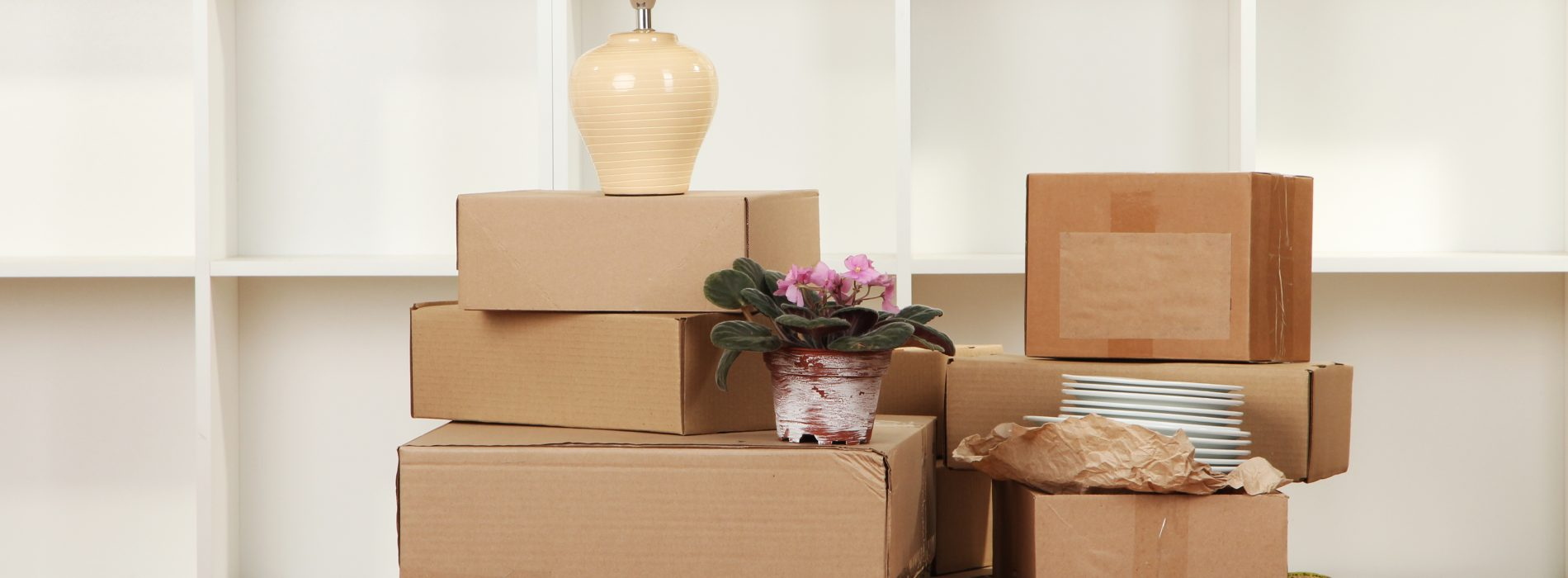 What Are the Rules for Moving Back Home After a Divorce with Children?