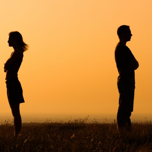 Could Uncontested Divorce be the Right Choice for you?