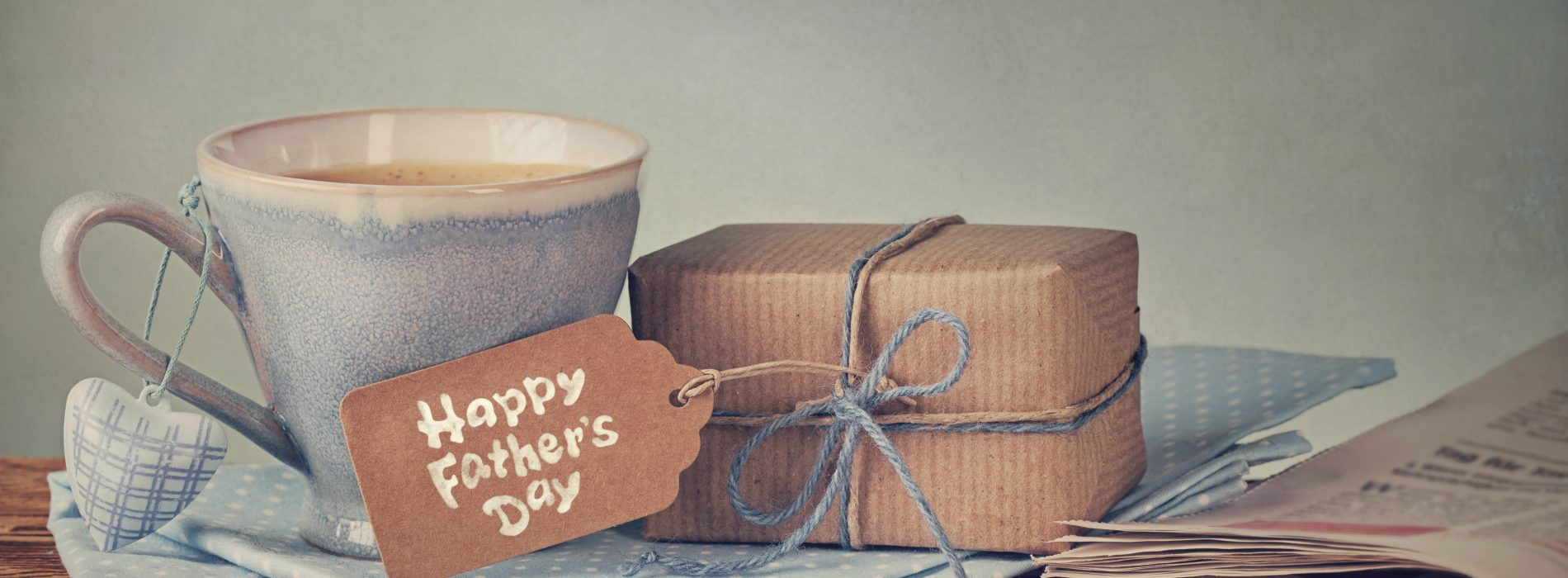 Fun Father's Day Gifts Under $20
