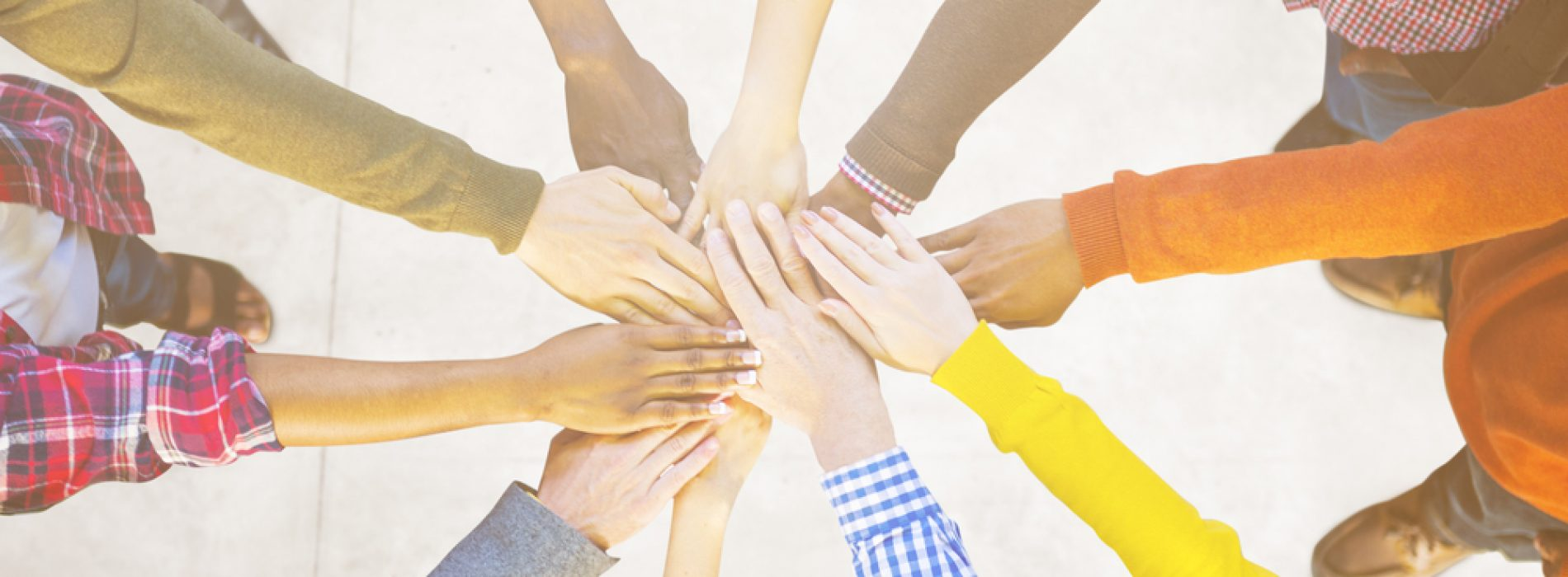 The New Face of Zealous Advocacy: Teamwork