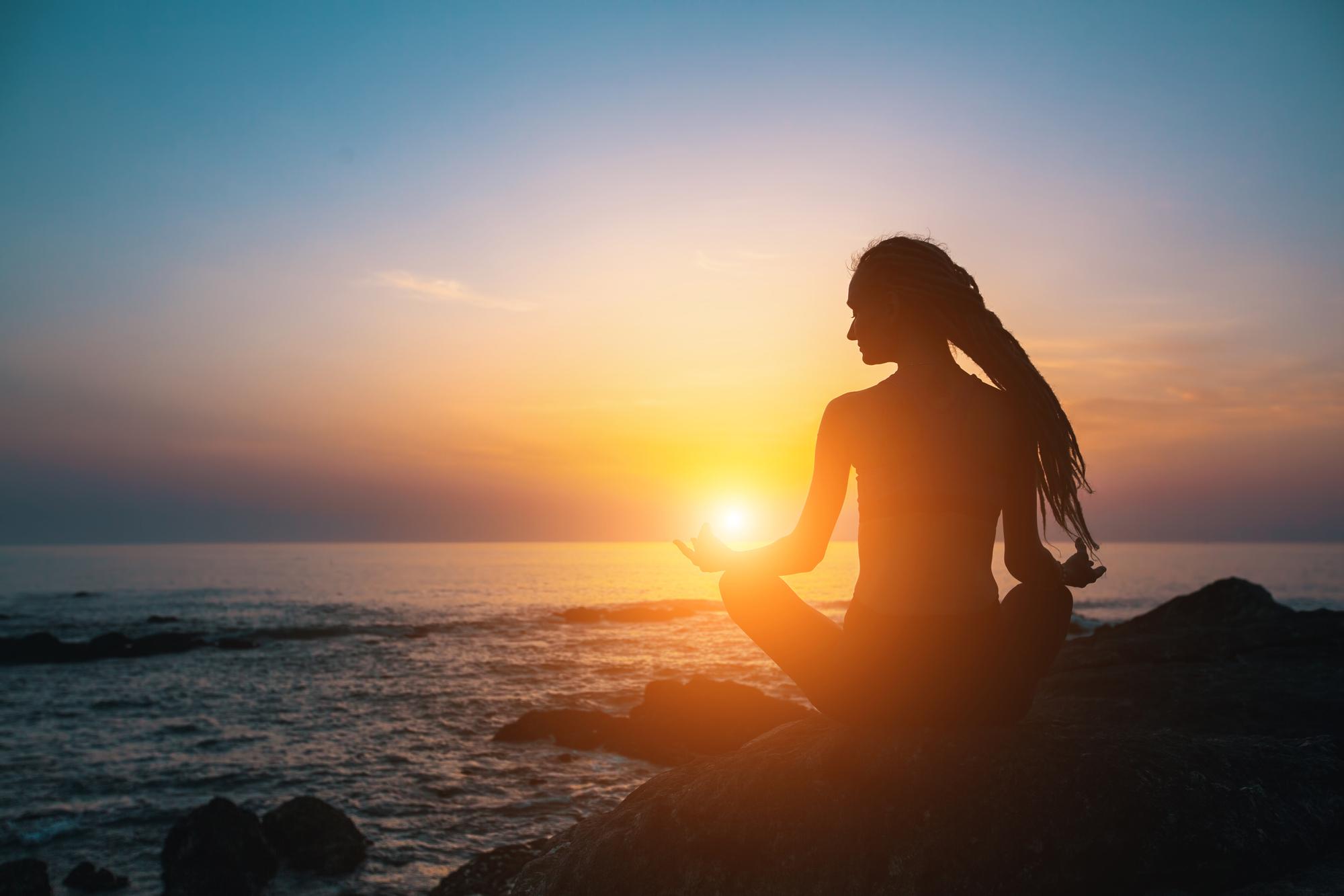 Focusing Attunement: The 5 Foundations — Sitting ...
