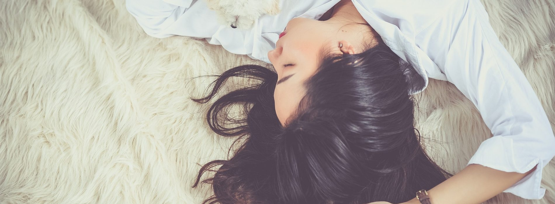 Sleep Problems after Breakup & How to Fix Them