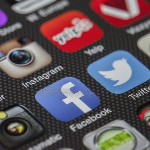 Your Social Media Posts Can Be Used Against You in Custody Decisions