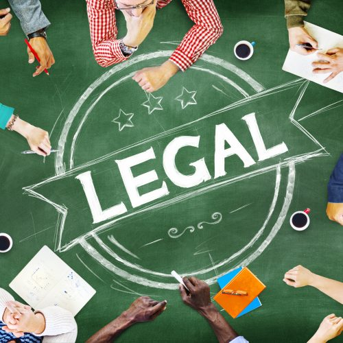 How to Hire the Right Lawyer or Legal Advisor