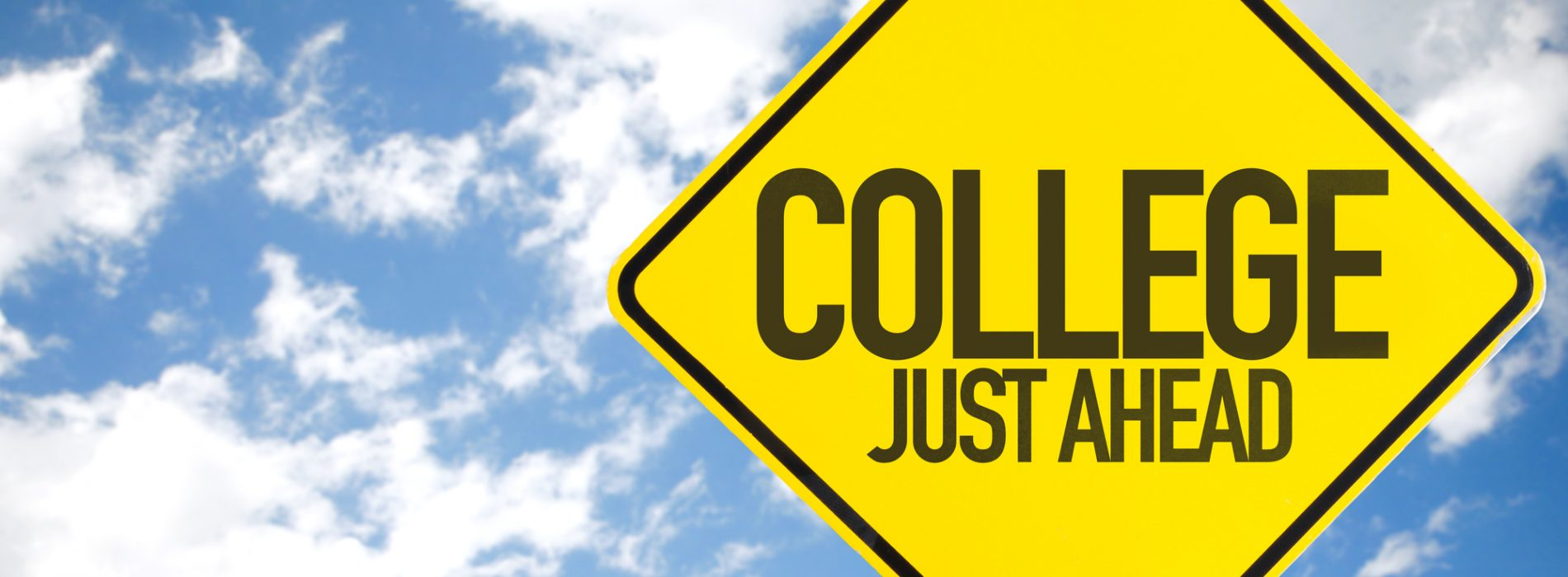 Operation Collaboration: Co-parenting for College