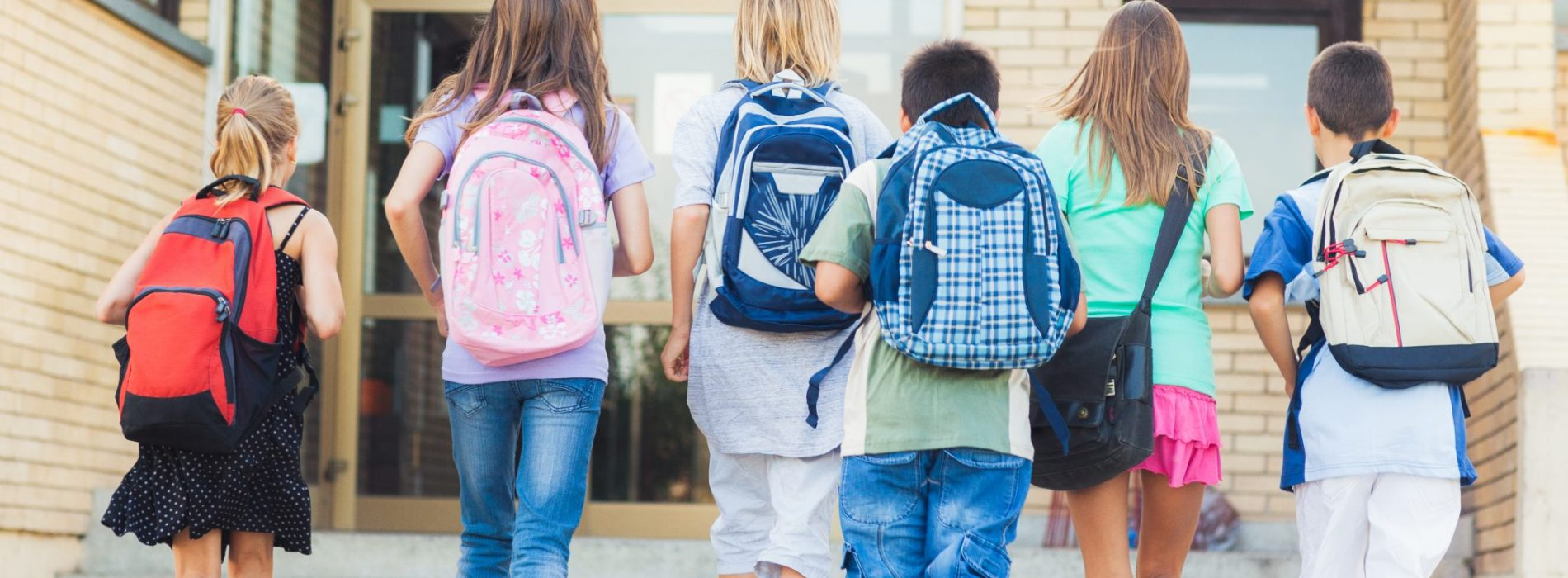 Tips for Heading Back to School for Single Parents